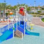 Oasis Clubhouse_splash_pad_1